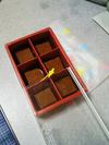 Choco1_2